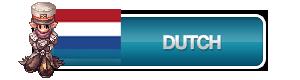 MMORPG RAGNAROK Nederlands