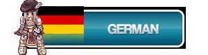 MMORPG RAGNAROK German