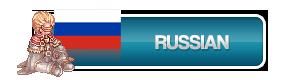 MMORPG RAGNAROK Russian