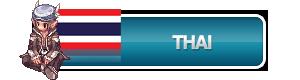 Thai Ragnarok